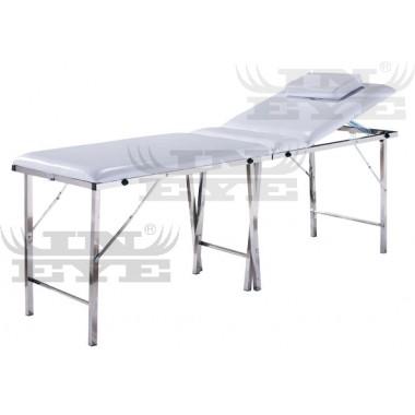 攜帶折疊式美容床